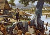 根达亚文明是真的存在吗?传说男性第三只眼有超能力是真是假