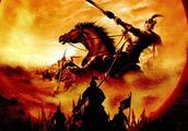 十七岁的霍去病,为什么一出场就成为大汉朝的战神