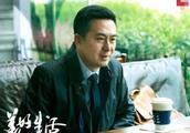 华鼎奖入围名单,张嘉译摘最佳男主角,杨紫被吴谨言打败再次陪跑
