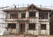 建房不用一砖一瓦,建好即可装修入住,你信吗?
