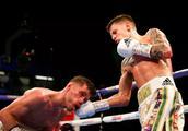 WBC蝇量级拳王艰难卫冕,新疆天才拳手乌兰或与之一战