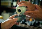 如何鉴别真假酱香型白酒?