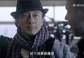 奇遇人生:赵立新批判娱乐圈乱象,白举纲自曝曾在台风里面裸奔!