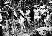 二战最解气的国家:向日本要80亿赔款,不赔就杀光几十万日军