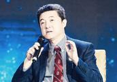 张首晟去世!被认为是最有可能获奖诺贝尔奖的华人科学家之一