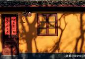 少林寺、灵隐寺:中国十大名寺的由来,你知道吗?