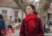 《大江大河》:33岁童瑶演36岁王凯的姐姐,毫无违和感