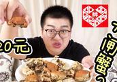 满是假货的拼多多,20块钱买到的大闸蟹,真的能吃么?