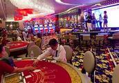 """金立老板自己承认塞班赌博,输了十几个亿,商界棋王""""人设崩塌!"""