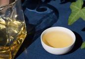 普洱茶投资收藏市场蒸蒸日上,落地消费存有瓶颈