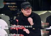"""刘欢说的""""劣质菜籽油""""的源头找到了,《天天向上》这次背了锅"""