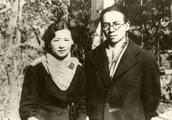 林徽因死后,梁思成为何不顾儿女的反对,做出了另娶的决定?