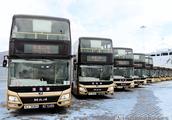 港珠澳大桥交通全攻略,口岸巴士VS直通巴士VS高速船哪个更实惠?
