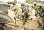 乌克兰又出事了,比军火库爆炸还严重!3亿发子弹莫名丢失