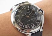 百达翡丽鹦鹉螺系列腕表,时尚经典,商务型男上手有气质