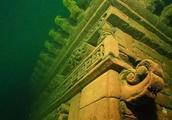 探秘千岛湖水下古城破解千年之谜