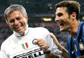 孔蒂vs穆里尼奥!国际米兰名为选帅实为萨内蒂马罗塔内部两派争权