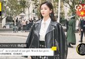 2018年亚太最美面孔,最帅面孔公布!国民锦鲤杨超越成最大赢家!