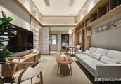 一个家装修下来都需要哪些流程,资深设计师总结最规范家装流程