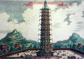 南京这个建筑名气不小,但被大家一致评为最丑