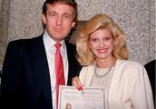 特朗普前妻伊万娜推出减肥套餐 售价近5000元号称能控制饥饿感