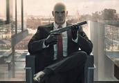 《刺客信条:奥德赛》《杀手2》遭破解!D加密形同虚设