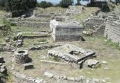 俄罗斯学者揭露特洛伊遗迹伪造,整个古希腊文明遭到质疑