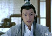 琅琊榜:梅长苏隐藏最深的一个人,连靖王都没有发现!