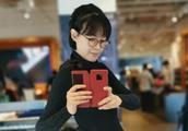 李艾在微博晒出孕肚照,宣布怀孕喜讯,可是什么时候结婚的?