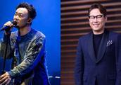陈奕迅被指抄袭韩国歌手尹钟信歌曲 今天的地位到底谁抄袭谁?