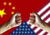 华为CEO喊话美国在5G竞赛中不正当竞争,美国:别说话,我有芯片!