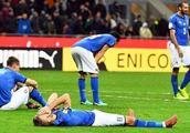 董路强势回应里皮采访:10年世界杯上意大利国脚有责任感吗?
