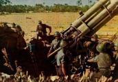 世界打仗最渣的发达国家,现在为何能成为世界军火大国?