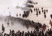 海湾战争,伊拉克精锐军队伤亡10万,为什么只打死了27名美军?