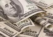 盘点美国2019最贵&最便宜的私立大学TOP10,贵的瑟瑟发抖……
