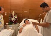 恭喜!中国女排奥运冠军冯坤顺利生下宝宝,母子平安