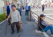 日本养老基金投资三个月,竟亏了1万亿人民币,老年人遭殃了
