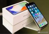 苹果市值持续下跌蒸发近500亿美元,iPhone X部分生产线叫停