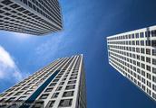 """年末""""卖房潮""""如期而至:多家上市公司纷纷抛售房产或土地"""