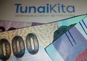 印尼现金贷故事:后浪坑前浪,后浪死在沙滩上