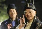 日本完全学习汉唐文化制度,为何从来没有太监?