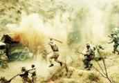 石牌战役,日军伤亡兵力25718人,挫败了日军的嚣张气焰