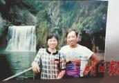 """三明旅游""""蝶变""""40年,说说你的旅游故事"""