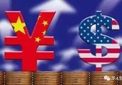重磅!朋友圈私下换汇要判刑,中国正式确认非法外汇交易入刑门槛