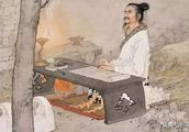 《新史记》始皇驾崩,为何赵高注定李斯有私心,司马迁用一字证明