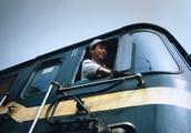 江西这高铁,预计今年开建,时速达350km/h,九江至南昌仅20分钟