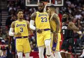 乔丹:最近都破我记录?5个故事证明乔丹为什么是篮球之神?