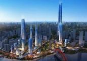重磅!发改委发布文件提及武汉32次 汉正街迎重大机遇!