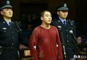 18岁曾被张国立的儿子暴打 如今演《大江大河》雷东宝的妻子火了