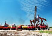 中国的石油和天然气储量丰富,为何还做不到自给?主要有两点原因